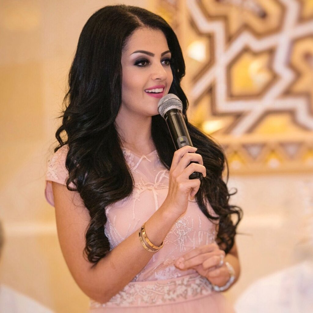 RA-English-Arabic-MCs-Presenter-GAE-events-Dubai-UAE-6