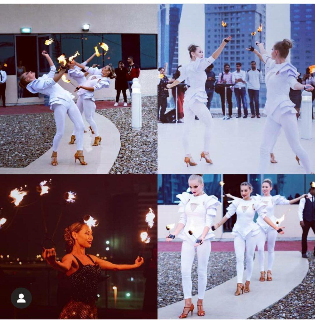 JF-Fire-Show-GAE-events-Dubai-UAE-10