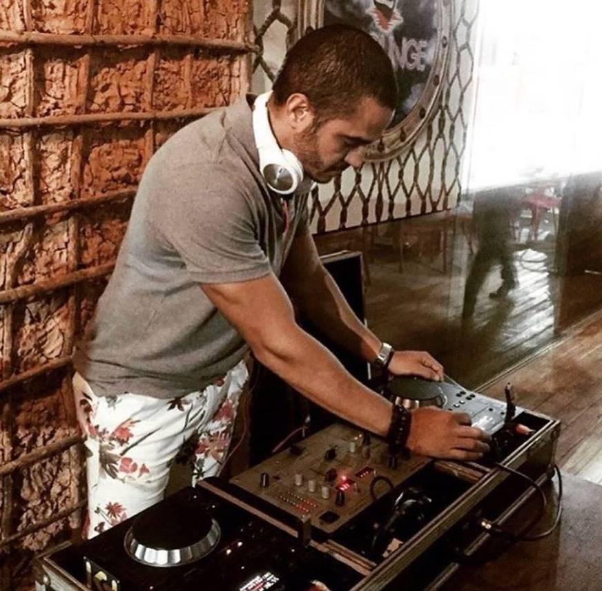 SR - International DJ - 4 - GAE EVENTS - DUBAI