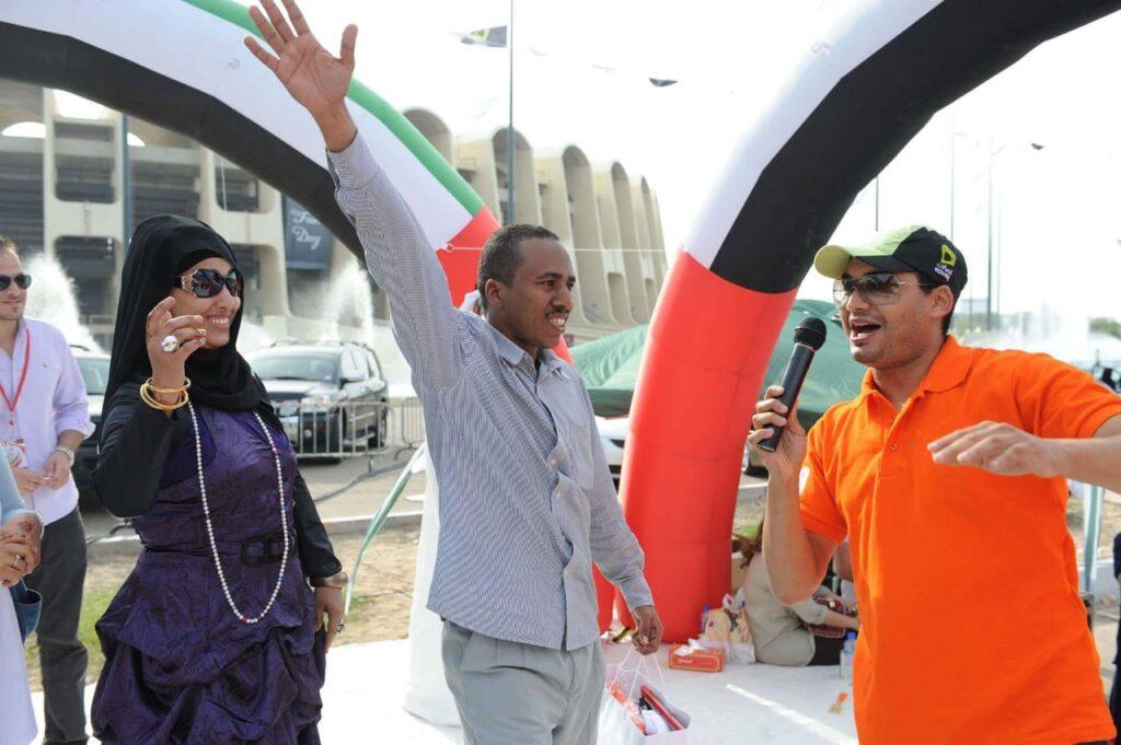 WL - English & Arabic - MCs & Presenter - GAE events - Dubai - UAE (10)