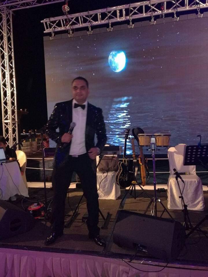 WL - English & Arabic - MCs & Presenter - GAE events - Dubai - UAE (17)