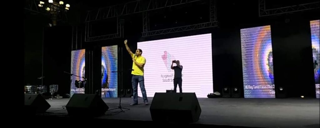 WL - English & Arabic - MCs & Presenter - GAE events - Dubai - UAE (18)