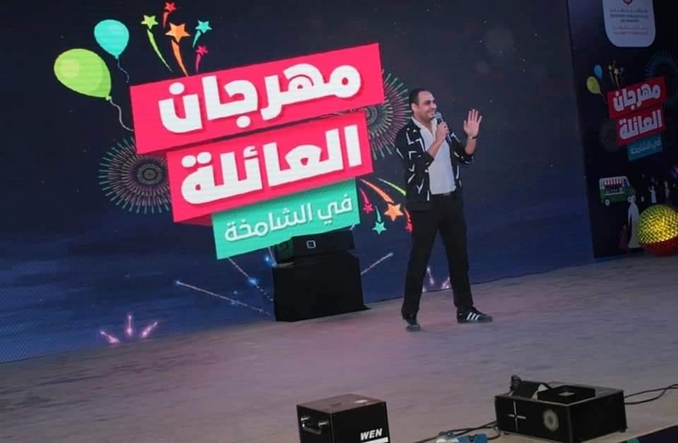 WL - English & Arabic - MCs & Presenter - GAE events - Dubai - UAE (22)