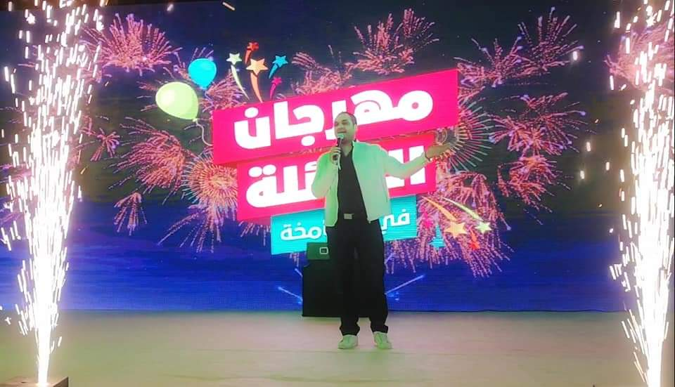 WL - English & Arabic - MCs & Presenter - GAE events - Dubai - UAE (23)