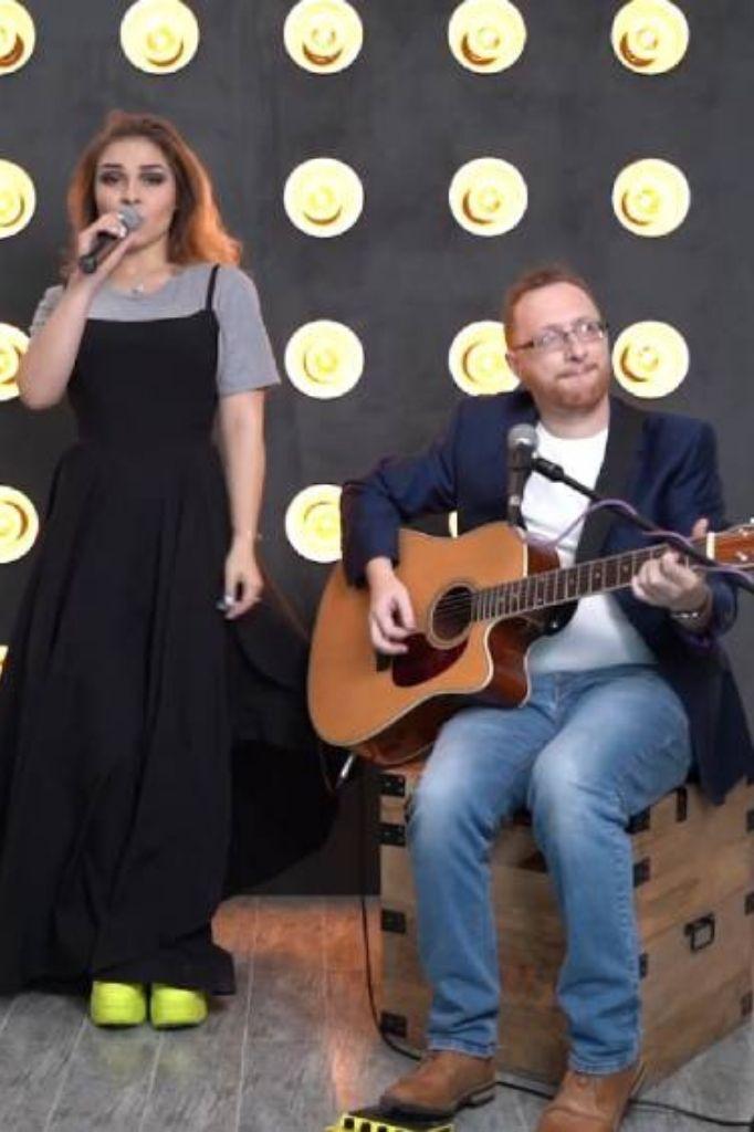 Profile - EI - Singer - Gae events - Dubai - UAE (13)