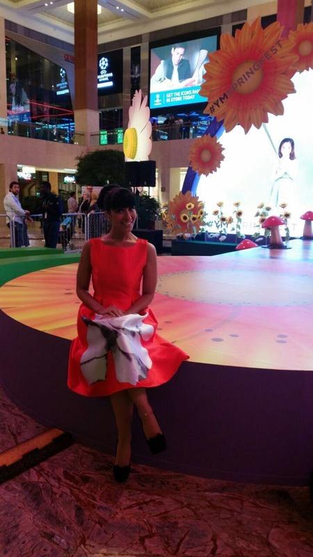 DA - MC'S & Presenters - GAE events - Dubai - UAE (1)