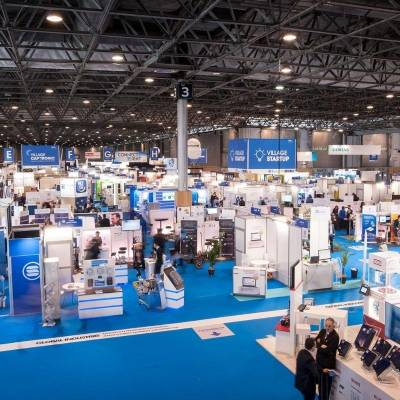 Exhibitions_Events_Dubai