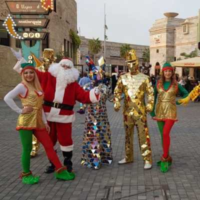 Festivals_events-Dubai