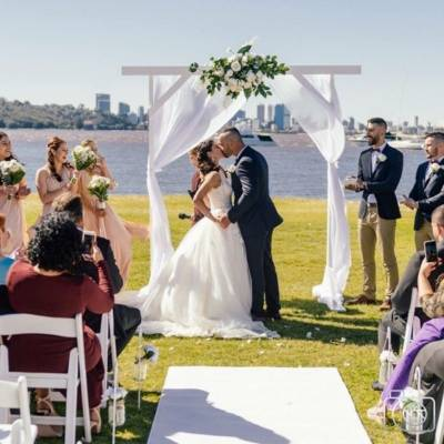 Wedding_events_Dubai